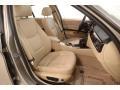 Platinum Bronze Metallic - 3 Series 328i xDrive Sedan Photo No. 14