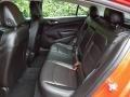 Red Hot - Cruze Premier Hatchback Photo No. 3