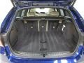 Mediterranean Blue Metallic - 3 Series 328d xDrive Sports Wagon Photo No. 22