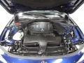 2018 3 Series 328d xDrive Sports Wagon 2.0 Liter d TwinPower Turbo-Diesel DOHC 16-Valve 4 Cylinder Engine