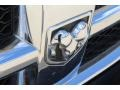 2011 Brilliant Black Crystal Pearl Dodge Ram 1500 SLT Regular Cab  photo #11