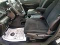 2012 Crystal Black Pearl Honda CR-V LX  photo #15