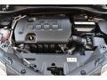 2019 C-HR LE 2.0 Liter DOHC 16-Valve VVT 4 Cylinder Engine