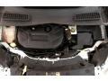 2014 White Platinum Ford Escape Titanium 2.0L EcoBoost 4WD  photo #29