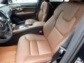 Magic Blue Metallic - XC90 T6 AWD Momentum Photo No. 7