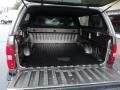 2013 Mocha Steel Metallic Chevrolet Silverado 1500 LT Crew Cab 4x4  photo #35