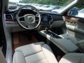 Osmium Grey Metallic - XC90 T6 AWD Inscription Photo No. 9