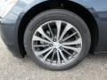 2019 LaCrosse Essence AWD Wheel