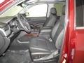 Crimson Red Tintcoat - Yukon XL SLT 4WD Photo No. 7