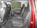 Crimson Red Tintcoat - Yukon XL SLT 4WD Photo No. 8