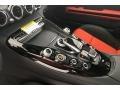 designo Diamond White Metallic - AMG GT Coupe Photo No. 22