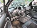 Black Onyx - VUE V6 AWD Photo No. 11