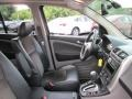 Black Onyx - VUE V6 AWD Photo No. 15