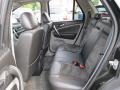 Black Onyx - VUE V6 AWD Photo No. 20