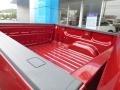 Cajun Red Tintcoat - Silverado 1500 WT Crew Cab 4x4 Photo No. 11