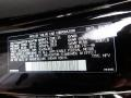 Onyx Black Metallic - XC90 T6 AWD Momentum Photo No. 12