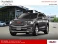 2018 Iridium Metallic GMC Acadia Denali AWD #128926591