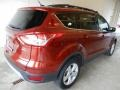 2014 Sunset Ford Escape SE 1.6L EcoBoost 4WD  photo #2