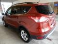 2014 Sunset Ford Escape SE 1.6L EcoBoost 4WD  photo #4