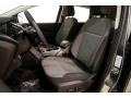 2014 Sterling Gray Ford Escape SE 1.6L EcoBoost 4WD  photo #6