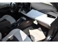 Midnight Black Metallic - Corolla Hatchback SE Photo No. 10