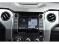 2019 Magnetic Gray Metallic Toyota Tundra SR5 CrewMax 4x4  photo #9
