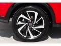2019 HR-V Sport Wheel
