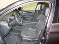 Midnight Amethyst Metallic - Envision Premium AWD Photo No. 6