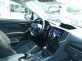 Black Transmission Photo for 2019 Subaru Impreza #129076566