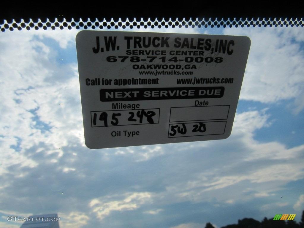 2008 Ram 1500 SLT Quad Cab - Brilliant Black Crystal Pearl / Medium Slate Gray photo #22