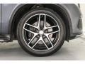 Steel Grey Metallic - GLE 450 AMG 4Matic Coupe Photo No. 8