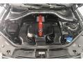 Steel Grey Metallic - GLE 450 AMG 4Matic Coupe Photo No. 9