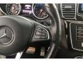 Steel Grey Metallic - GLE 450 AMG 4Matic Coupe Photo No. 20