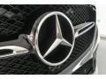 Steel Grey Metallic - GLE 450 AMG 4Matic Coupe Photo No. 34
