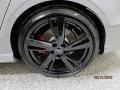 Nardo Gray - RS 3 quattro Sedan Photo No. 13