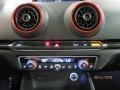 Nardo Gray - RS 3 quattro Sedan Photo No. 26