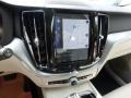 Pine Grey Metallic - XC60 T5 AWD Momentum Photo No. 14