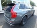 Osmium Grey Metallic - XC90 T5 AWD Momentum Photo No. 2