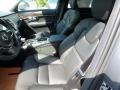 Osmium Grey Metallic - XC90 T5 AWD Momentum Photo No. 7