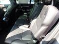 Osmium Grey Metallic - XC90 T5 AWD Momentum Photo No. 8