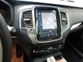 Osmium Grey Metallic - XC90 T5 AWD Momentum Photo No. 14