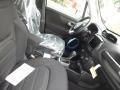 2018 Anvil Jeep Renegade Latitude 4x4  photo #11