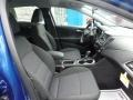Kinetic Blue Metallic - Cruze LT Photo No. 12