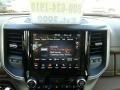 Rugged Brown Pearl - 1500 Laramie Quad Cab 4x4 Photo No. 15