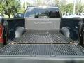 Rugged Brown Pearl - 1500 Laramie Quad Cab 4x4 Photo No. 19