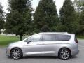 2019 Pacifica Limited Billet Silver Metallic
