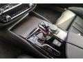 2019 M5 Competition 8 Speed Automatic Shifter