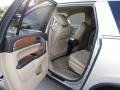 2010 Gold Mist Metallic Buick Enclave CXL  photo #20