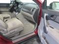 2008 Tango Red Pearl Honda CR-V EX 4WD  photo #31
