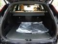 Onyx Black Metallic - XC60 T6 AWD Momentum Photo No. 3